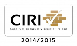 Construction Industry Registration Board (CIRB)